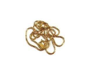 金・ダイヤ・ブランド品・時計を売るなら - 青葉区,金,K18,アクセサリー,買取