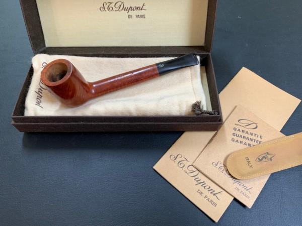 長津田,喫煙具,タバコ,買取