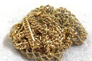 金・ダイヤ・ブランド品・時計を売るなら - 戸塚,貴金属,買い取り