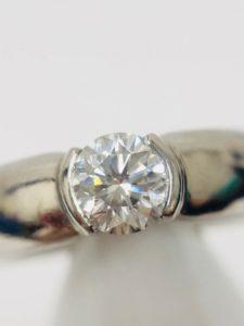 高価買取,ダイヤ,宝石,丸山台