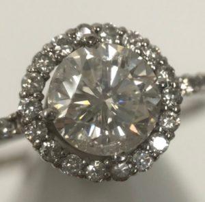 買取,ダイヤ,宝石,上大岡