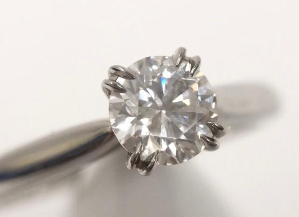 ダイヤモンド・宝石 - 買取,ダイヤ,宝石,上永谷