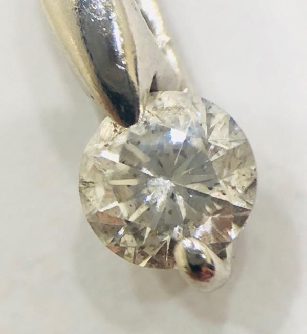 横浜でダイヤ・宝石を売るなら買取むすび - 買取.ダイヤ,上大岡駅付近