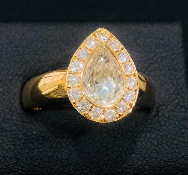 横浜でダイヤ・宝石を売るなら買取むすび - 上大岡買取り,ダイヤ,買取