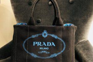 プラダ -