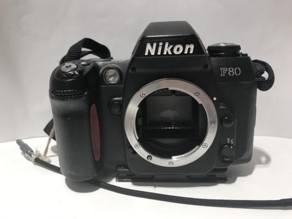横浜でカメラを売るなら買取むすび - 港南台,カメラ,買取