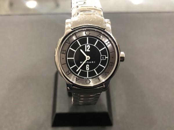 上大岡,販売,腕時計
