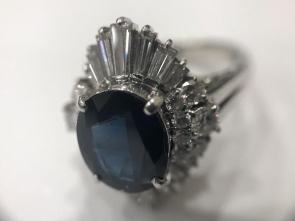 横浜でダイヤ・宝石を売るなら買取むすび - 上永谷,高価買取,宝石
