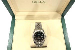時計 - 上大岡,買取,ROLEX