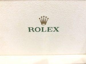 上大岡,買取,ROLEX
