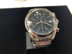 上永谷,高価買取,オメガ,ブランド時計