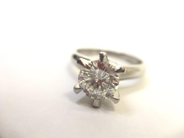 横浜でダイヤ・宝石を売るなら買取むすび - ダイヤ,高価買取,大船