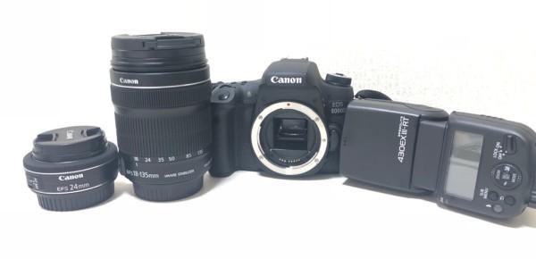 カメラ - カメラ,郵送買取,磯子
