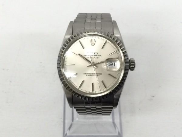 時計 - ロレックス,売却,港南台