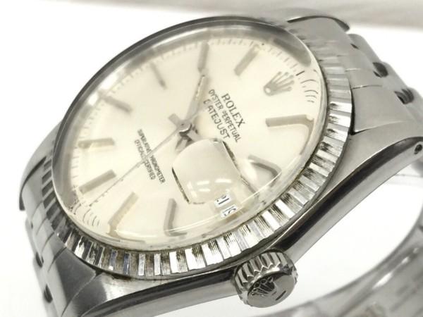 時計 - ロレックス,売る,港南台