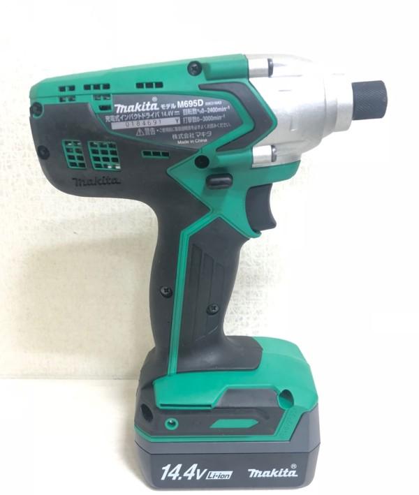 電動工具 - 工具,買取,港南台