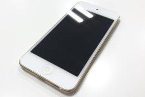 スマホ・タブレット - 上大岡,買取,スマホ,スマートフォン