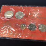 古銭 - 上大岡,買取,外国コイン