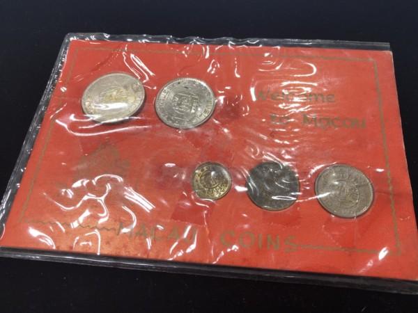 コイン - 上大岡,買取,外国コイン