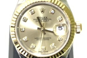 時計 - 藤沢,買取,時計,ロレックス