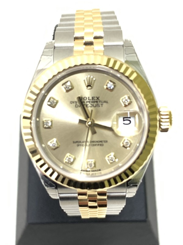 金・ダイヤ・ブランド品・時計を売るなら - 藤沢,売,時計,ロレックス