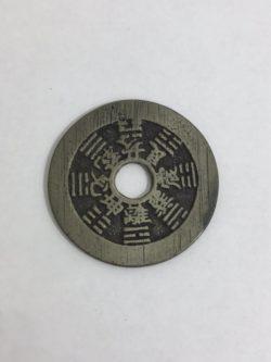 古銭,高価買取,港南台