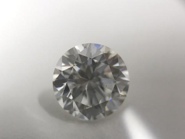 横浜でダイヤ・宝石を売るなら買取むすび - ダイヤ,買取,大船