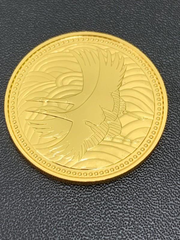 横浜でコインを売るなら買取むすび - 上永谷、買取、記念コイン