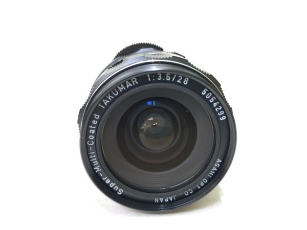 カメラ - 上永谷、買取、カメラ