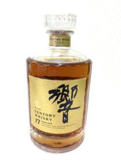 上永谷,古酒