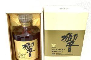 古酒 - 上永谷駅,酒,買取