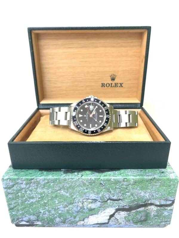横浜で時計を売るなら買取むすび - 上永谷,買取,ロレックス
