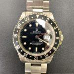 金・ダイヤ・ブランド品・時計を売るなら - 上永谷,買取,ROLEX
