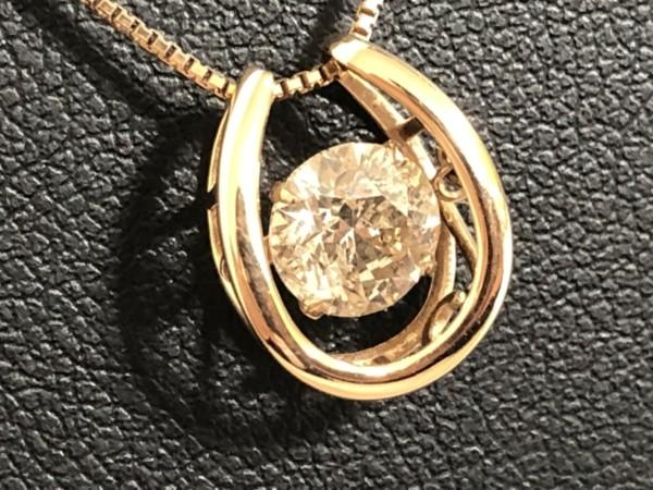 横浜でダイヤ・宝石を売るなら買取むすび - 大船,買取,ダイヤ,宝石