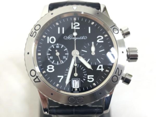 横浜で時計を売るなら買取むすび - 上大岡,買取,ブレゲ,時計