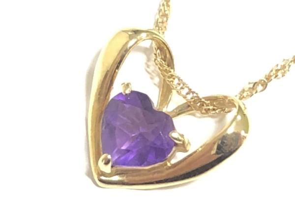 横浜でダイヤ・宝石を売るなら買取むすび - 上大岡,買取,宝石,アメジスト