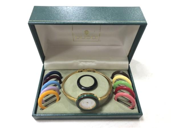 横浜で時計を売るなら買取むすび - 上大岡,買取,ブランド,グッチ