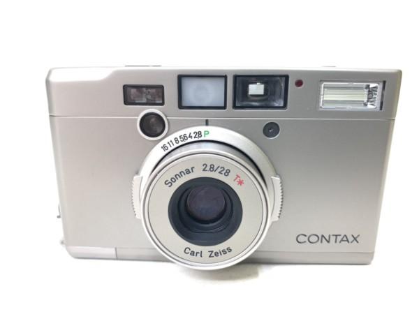 カメラ - 買取,カメラ,上永谷