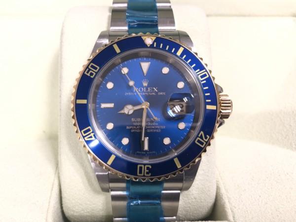 横浜で不要品を売るなら買取むすび - 戸塚,買取,ロレックス,時計