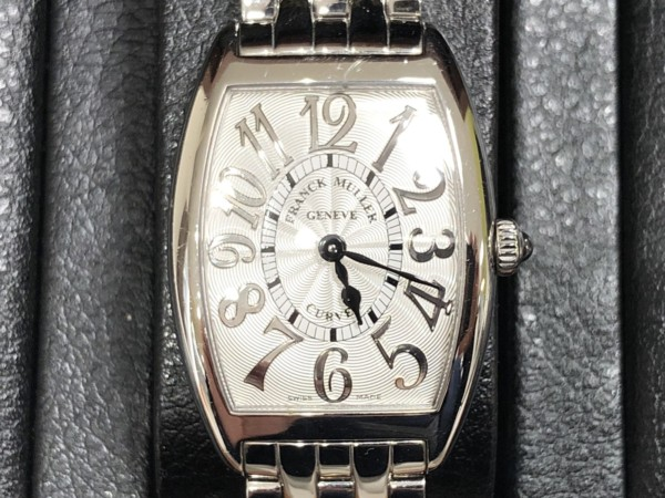 時計 - 本郷台,買取,ブランド,時計,フランクミュラー
