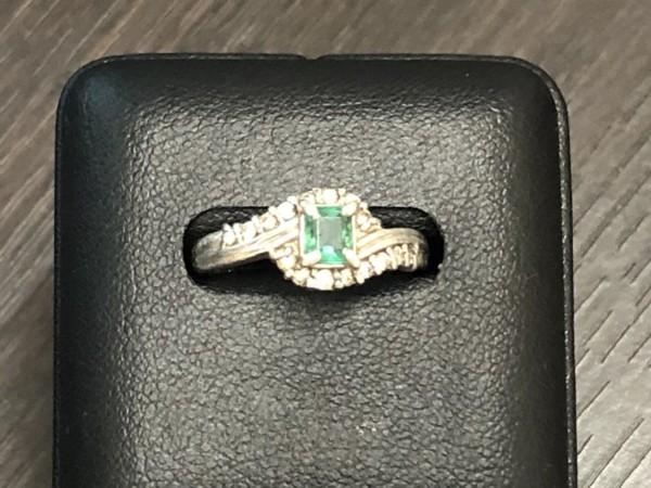 横浜でダイヤ・宝石を売るなら買取むすび - 港南台,買取,エメラルド,ジュエリー,宝石