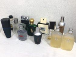 大船,買取,香水,ブランド