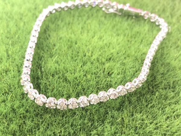 横浜でダイヤ・宝石を売るなら買取むすび - 新杉田,買取,ダイヤ,ジュエリー
