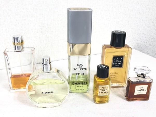 ブランド品 - 大船,買取,香水,ブランド