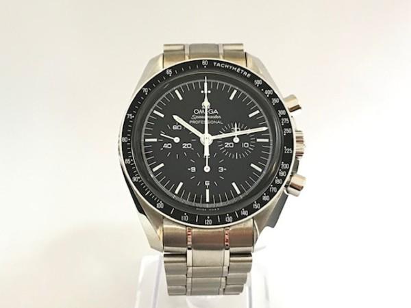 横浜で時計を売るなら買取むすび - 上大岡,買取,オメガ,時計