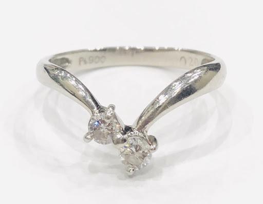 ダイヤモンド・宝石 - 買取,ダイヤ,上大岡付近