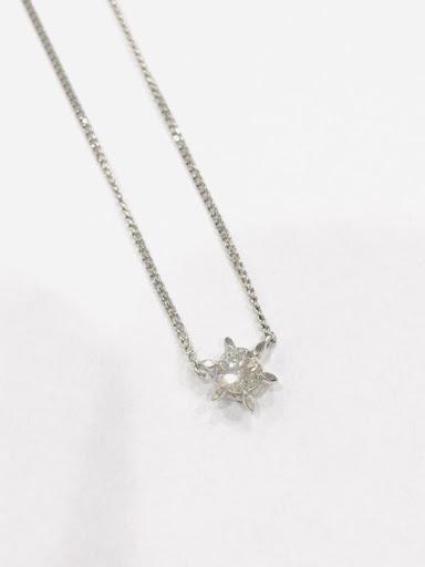 宝石 - 高価買取,ダイヤ,上大岡