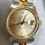 金・ダイヤ・ブランド品・時計を売るなら - 買取,青葉台,ロレックス