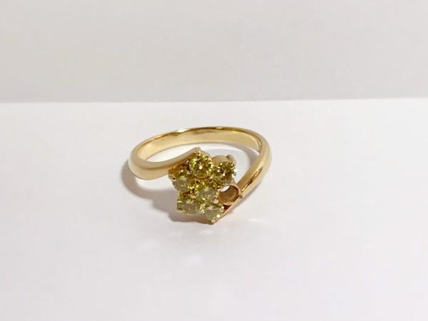 金・ダイヤ・ブランド品・時計を売るなら - 青葉台,買取り,宝石・ダイヤ