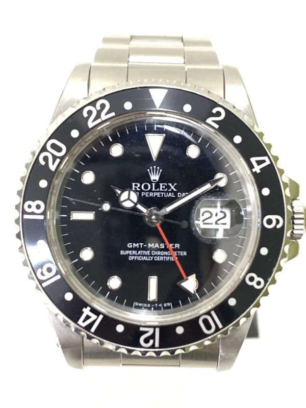 横浜で時計を売るなら買取むすび - 買取,上永谷,ロレックス